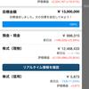 2016年投資成績まとめ(+8.5パーセント)