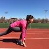 競技現場でのストレッチングの筋と神経の関係(伸張反射,相反性神経支配)