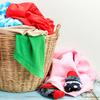 一人暮らしさん必見!洗濯物の表記がわからなすぎて、まとめてみたら地味に便利すぎた!