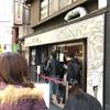 坦々麺好きなら行きたい四川担担麺の名店 阿吽(あうん) 湯島本店