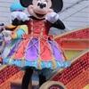 ♡ フライト・オブ・ファンタジー・パレード ♡