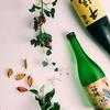 【完全版】日本酒の種類をわかりやすく解説!