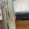 【英語学習】留学前に極めまくってた単語帳が出てきた件w
