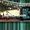 【PATRICK ROGER】M.O.F を受賞したショコラティエによるアートギャラリーの様なブティック