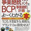 そのビジネス本当に『BCP』は必要? 有事でも継続すべきビジネスかよく考えないと人でなしになってしまう。