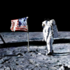 【『Dr.STONE』考察】新章突入・・敵はなぜ月面に?月に行けるのか?