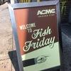 NYブルックリンのスモークサーモン工場「ACME Smoked Fish」
