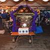 夏祭り(八雲神社祭礼)