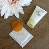 富岡製糸場の伝統から生まれたシルクとアカシアハチミツでしっとり保湿~「絹蜜」オールインワンジェル