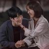 韓国ドラマ【ある春の夜に】あらすじと感想