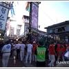 遊んでよし、泊まってよし、祭りもよし!七尾祇園祭り2018を見に行こう!