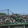 高校野球⑤