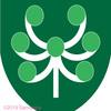レンゲ草の紋章