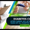 BEST DIABETES CURE