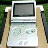 番外編: 私の携帯ゲーム機とその他のオプション