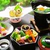 【オススメ5店】伏見桃山・伏見区・京都市郊外(京都)にある会席料理が人気のお店