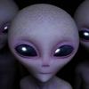 宇宙人はなぜ地球に来ないのか様々な説を考えてみた フェルミのパラドックス