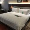 クアラルンプールのホテル紹介:Le Méridien Putrajaya ※マレーシア旅行初日 or 最終日前日にオススメのホテルです。