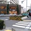ニトリ中目黒店への行き方(写真つき)    [駅から徒歩3分]