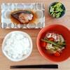 【お蔵入】単品で記事にできなかった映えない料理や食物たちパート3【飯テロ】