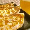 オリジナルビールと限定餃子のご案内