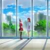 『ラブライブ!スーパースター!!』第6話感想: 千砂都とかのんの関係をより鮮やかに描き出す