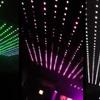 渋谷で今一番行列ができるクラブ ATOM TOKYO(アトム 東京) に初めて行ってみた!