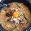 麺や花月   桜祭り 国府宮