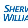 【オススメ米国株銘柄】『シャーウィン・ウィリアムズ(SHW)』世界最大の塗料メーカー