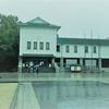【ゴールデンウイーク】徳川美術館、すごい人だった…【行ってきた記事】