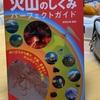 火山のしくみパーフェクトガイド!