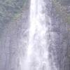 日本一の滝、那智の滝を満喫する方法!!