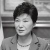 朴槿恵(パク・クネ)前大統領は今後はどうなる?