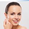 赤い口内炎の治療方法