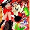 『魔法使いTai! Vol.5』