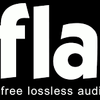 秋にiOS 11がFLACに対応、さらに活用が広がる?FLACとは、再生方法、将来の発展は