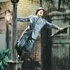 映画『雨に唄えば』皆が言うほど傑作ではない。評価&感想【No.437】