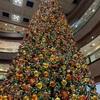 2019年シンガポールクリスマスツリー特集