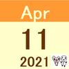 テーマ型ファンドの週次検証(4/9(金)時点)