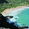 ハワイに恋して2 #6 トロリーを使って東海岸を巡ろう