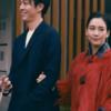 【2019秋冬】ユニクロ、GU、無印良品でそろえるメンズファッション初心者向けのお勧めコーディネート-2【ユニクロのカシミアチェスターコート】