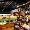 ACTUS広島店