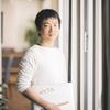 大阪でデザイナーをしていた僕が家族を連れて上京、ピクスタに転職した理由