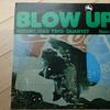 [お気に入りレコード]和ジャズ名盤、鈴木勲/BLOW UP