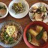 秋刀魚ご飯の会、終了しました。
