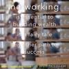 MLMやネットワークビジネスは怪しい? ZIJA ジージャ 権利収入 権利型収入