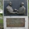 私立大学の世界史の問題が若干変わっている件(近畿大学2020)