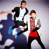 Bars and Melody の Don't Look Back 和訳