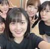 モーニング娘。'18森戸知沙希ちゃんが1カ月ぶりにカントリーのブログ更新してくれたぞ!!!