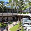 2019年 ハワイ旅行記 vol.1 アラモアナセンターの高級ブランド店におののく
